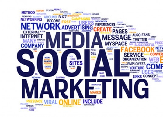 18 Must-Have Social Media Marketing Tips For Business