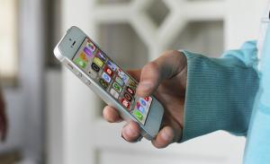mobile-app-creation