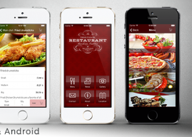 11 Reasons Why Pubs & Restaurants Need Mobile Apps!