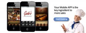 restaurant-apps3